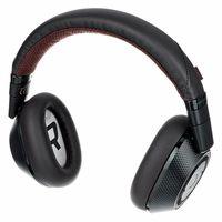 Plantronics : BackBeat Pro 2