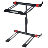 Magma : Vektor Laptop Stand