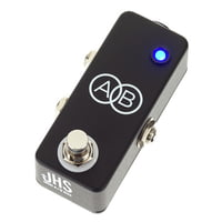 JHS Pedals : Mini A/B Box