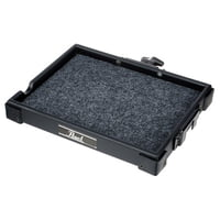 Pearl : PTT-8511 Tech Tray