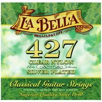 La Bella : 427 Elite MT