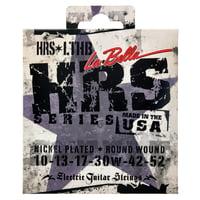 La Bella : HRS-LTHB El. Guitar RWNP