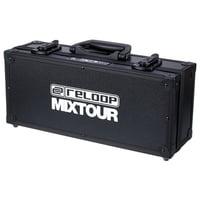 Reloop : Premium Mixtour Case