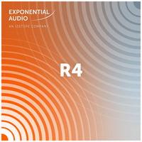 Exponential Audio : R4