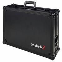 Reloop : Beatmix 2 Case