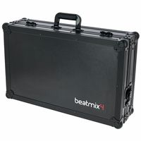 Reloop : Beatmix 4 Case