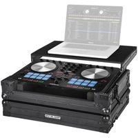 Reloop : Beatmix 2 Case Bundle