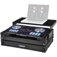 Reloop : Beatmix 4 Case Bundle
