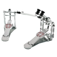 Sonor : DP 4000 Double Pedal