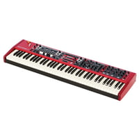 Clavia Nord : Stage 3 compact