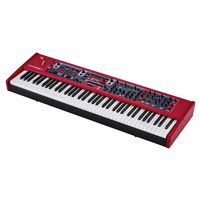 Clavia Nord : Stage 3 HP76