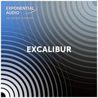 Exponential Audio : Excalibur