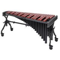 Thomann : MSPVT43 Marimba A=442