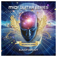 EastWest : MIDI Guitar Series Volume 3