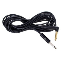 Myers Pickups : Ultra Light Cable 4,5m
