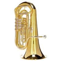 Thomann : Bb- Tuba Model \