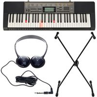 Casio : LK-265 Set