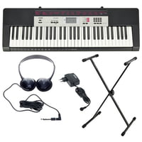 Casio : CTK-1500 Set