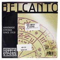 Thomastik : Belcanto C Bass 3/4 Extension