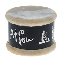 Afroton : Talking Shaker large