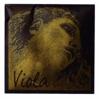 Pirastro : Evah Pirazzi Gold Viola C RC