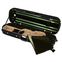 Roth & Junius : RJVC Violin Case Adagio 4/4