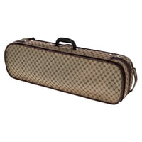 Roth and Junius : RJVC Violin Case Andantino 4/4