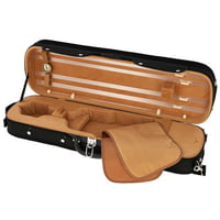 Roth and Junius : RJVC Violin Case Giocoso 4/4