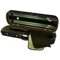 Roth and Junius : RJVC Violin Case Grazioso 4/4