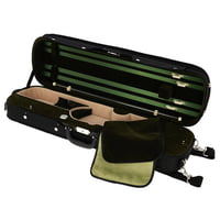 Roth and Junius : RJVC Violin Case Leggiero 4/4