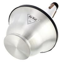 Jo-Ral : Bass Trombone Cup Aluminium