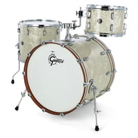 Gretsch : Renown Maple 2016 Rock II -VP