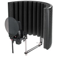 SE Electronics : X1S Studio Bundle
