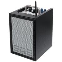 Elite Acoustics : A1-4 Acoustic Amplifier