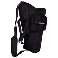 Thomann : Soft Bag for Roundback Harp 12