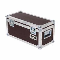 Thon : Multi Flat Par Case 24x25