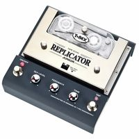 T-Rex : Replicator Junior Tape Echo