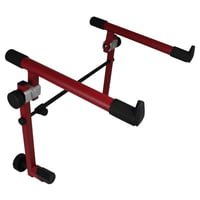 Nowsonic : Nord XStand Extension