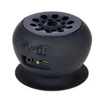 Fluid Audio : Strum Buddy