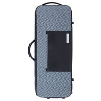 bam : SIGN5140SG Viola Case Grey