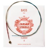 Jargar : Double Bass String D Forte