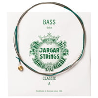 Jargar : Double Bass String A Dolce
