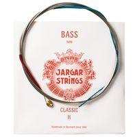 Jargar : Double Bass String B Forte