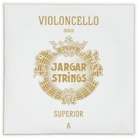 Jargar : Superior Cello String A Dolce