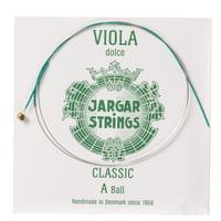Jargar : Classic Viola String A Dolce