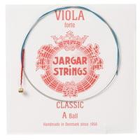 Jargar : Classic Viola String A Forte