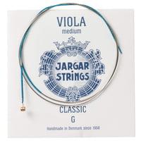 Jargar : Classic Viola String G Medium