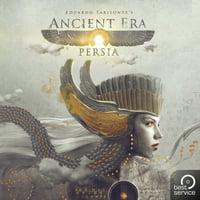 Best Service : Ancient ERA Persia