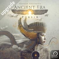 Best Service : Ancient ERA Persia Upgrade