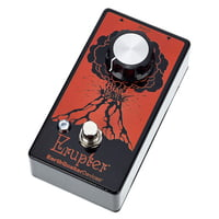 EarthQuaker Devices : Erupter Perfect Fuzz